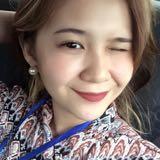 jhanessa_