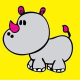 little_rhino