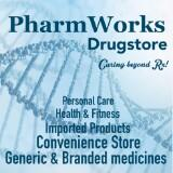 pharmworks_ph