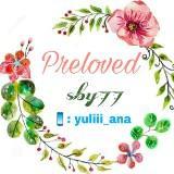 prelovedsby77