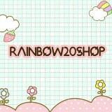 rainbow20shop