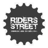 ridersstreet
