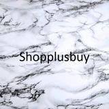 shopplusbuy