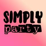 simplyparty