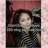_glam2u