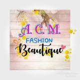 a.c.mfashionboutique