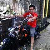 aly_funky