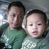 amy_rizal
