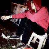 ary_chimonk