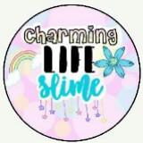 charming_life_slime