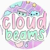 cloudbeams