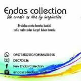 endas_workshop