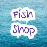 fishshop.