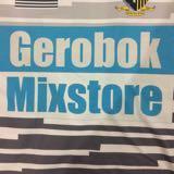 gerobok_mixstore