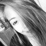katz_eye21