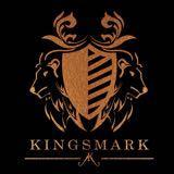 kingsmarkph
