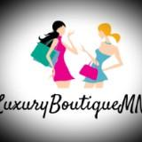 luxuryboutiquemnl