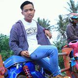 mahfud_rifai22
