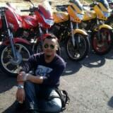loong_garage
