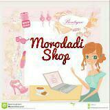 morodadishop