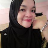 mww_ahmad