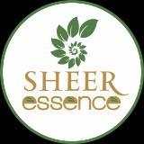 sheeressence
