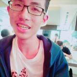 rxue_shop