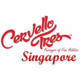 cervello_tres_singapore