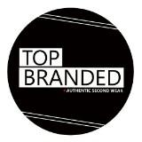 top_branded
