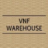 vnf_warehouse