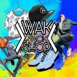 wak.zack.shop