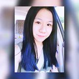 yu_mei1130