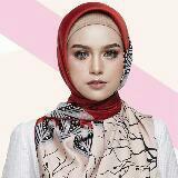 aira_shoppe