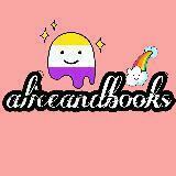 aliceandbooks