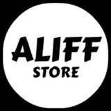 aliffstore