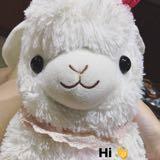 alpacabb