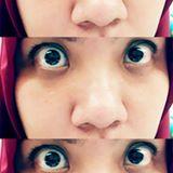 arini_13