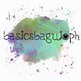 basicsbaguioph