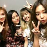 blackpink_in_your_area