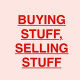 buyingstuffsellingstuff
