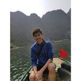 choong93