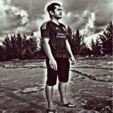 faizal_nsmbackline