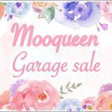 garage_mooqueen
