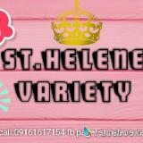 helene01