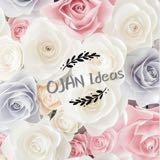 ojan_ideas