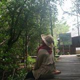 lusi_fitria