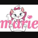 marie_xcess