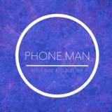 phone.man