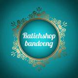 ratiehshop_bdg