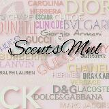 scentsmnl